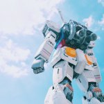 10+ Popular Manga and Anime Locations in Tokyo ―Gundam, Sailor Moon, Your Name and More!