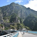 Best Places to Visit in Toyama