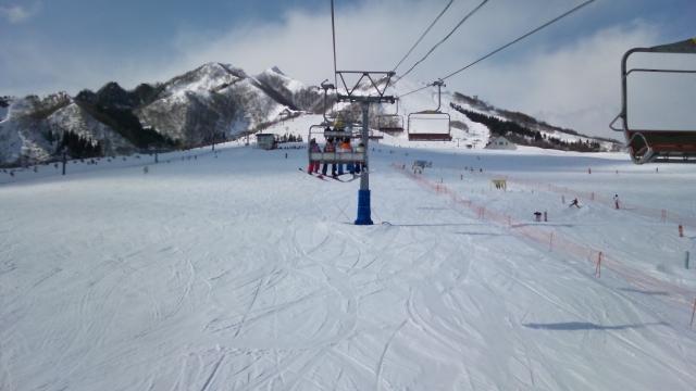 Ski Gala yuzawa