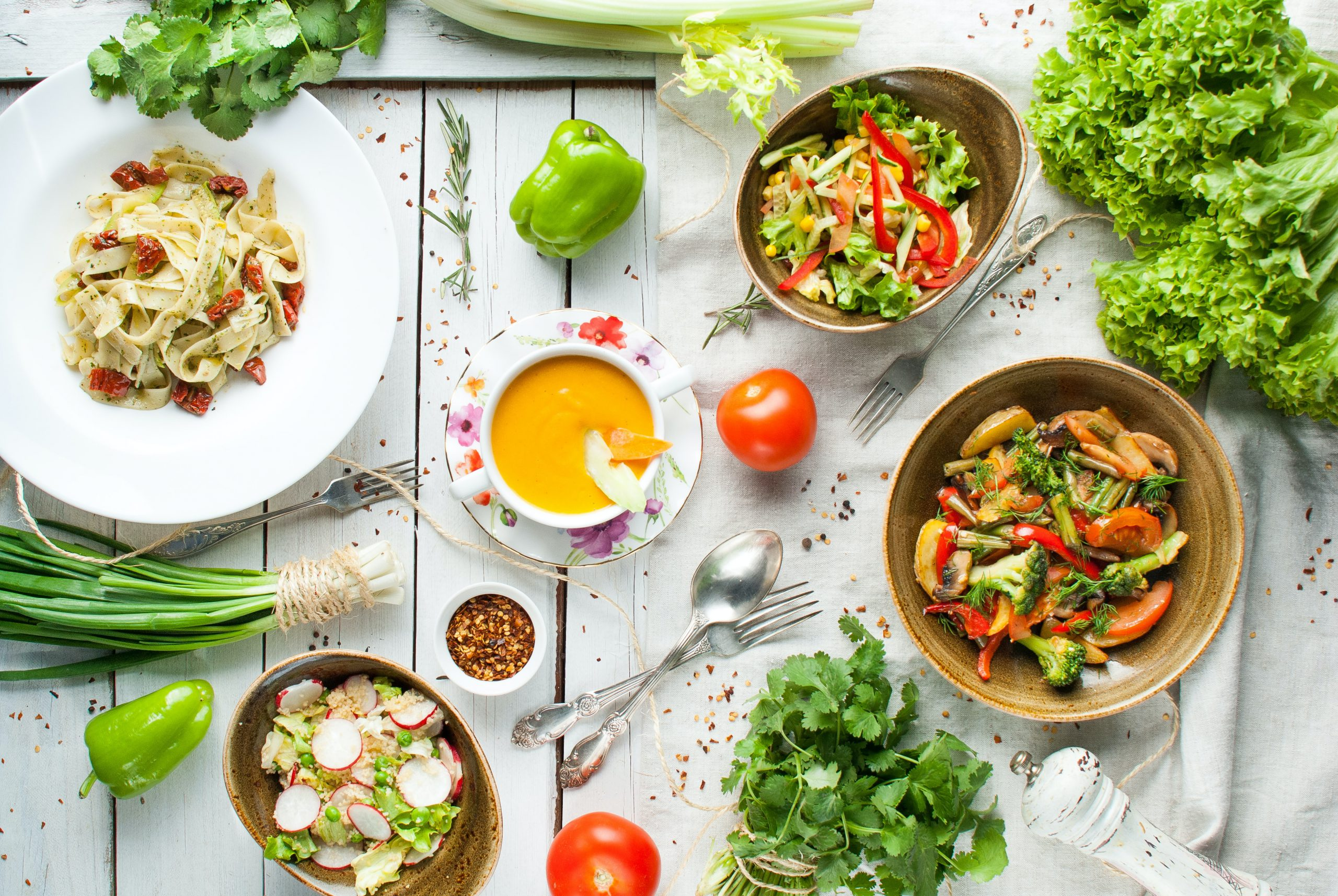 vegan restaurants shibuya
