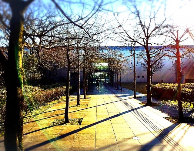 Kirishima Open Air Museum